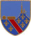 Logo_da277