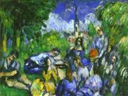 Cezanne49_2