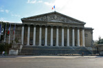 1600_assemblee_nationale_francaise_