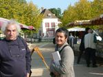 March_de_neuilly_le_ral_25_09_08_15