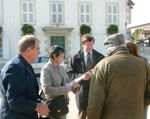 March_de_neuilly_le_ral_25_09_08_21