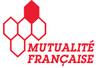 Logo_fnmf_1