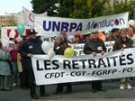 Manifestation_retraits_moulins_16_4