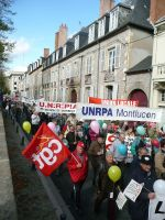 Manifestation_retraits_moulins_16_5