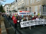 Manifestation_retraits_moulins_16_6