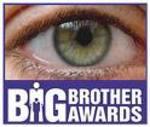 Les_rcompenses_de_big_brother