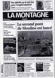 1_page_la_montagne_19_2_08_2