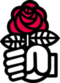 Logo_ps_2
