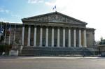 1600_assemblee_nationale_francaise_
