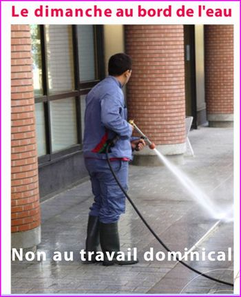Image_capture_travail_dominical_3