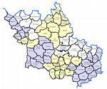Cantons