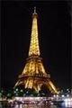 Parisphoto_2
