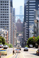 Ruessanfrancisco_3