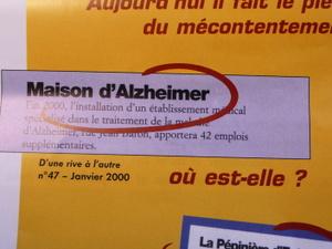 Maison_dalzheimer