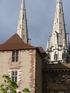 Centre_historique_moulinsl_001
