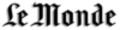 250pxle_monde_logo