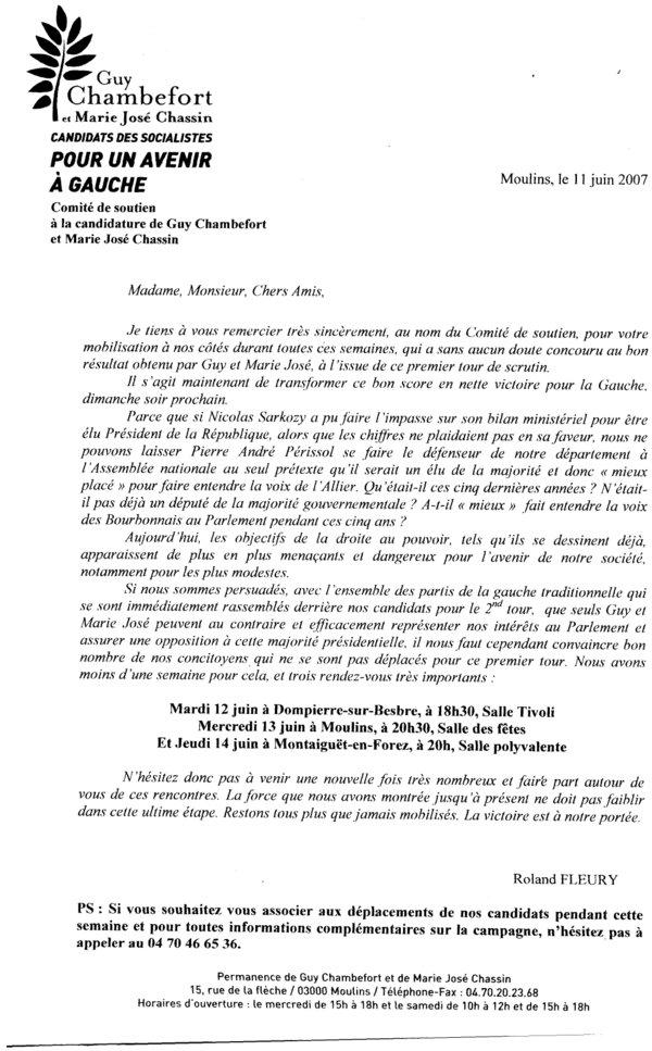 Comit_de_soutien