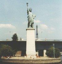 Statueliberteparisg