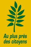 Au_plus_prs_fd_jaune_2