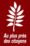 Au_plus_prs_fd_rouge_1